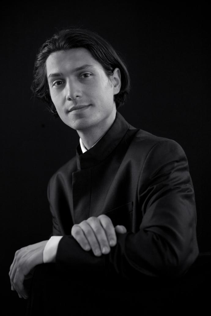 ヨルダン・カムツァロフ Yordan ...