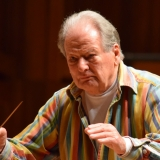 Sir Neville Marriner_top(c)Pacific Concert Management